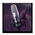 DiscoFM - MyRadioOnline.pl