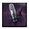 Stworzenie radia online