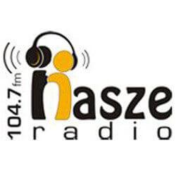 Nasze FM logo