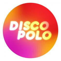 Open FM - Disco Polo logo