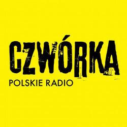 Polskie Radio Czwórka logo