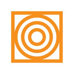 Polskie Radio Jedynka logo