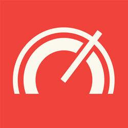 Polskie Radio Kierowców logo