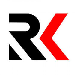 Radio Kielce logo