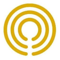 Radio Nakło logo