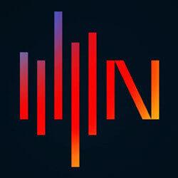 Radio Nowy Świat logo