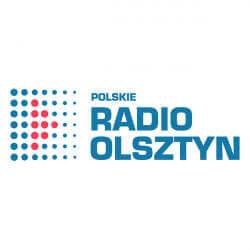 Radio Olsztyn logo