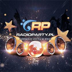 Radio Party logo