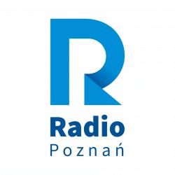Radio Poznań logo