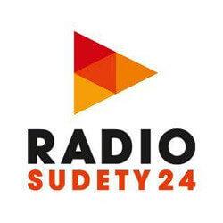 Radio Sudety 24 logo