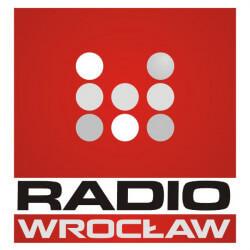 Radio Wrocław logo
