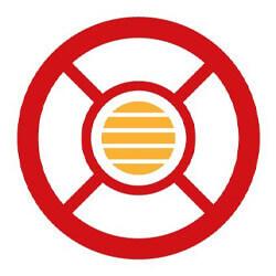 Radio Września 93.7 FM logo
