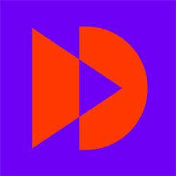 Radio Złote Przeboje logo