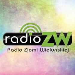 Radio ZW logo