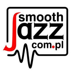 SmoothJazz Radio logo